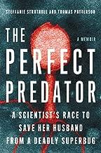 Best perfect predator book Reviews