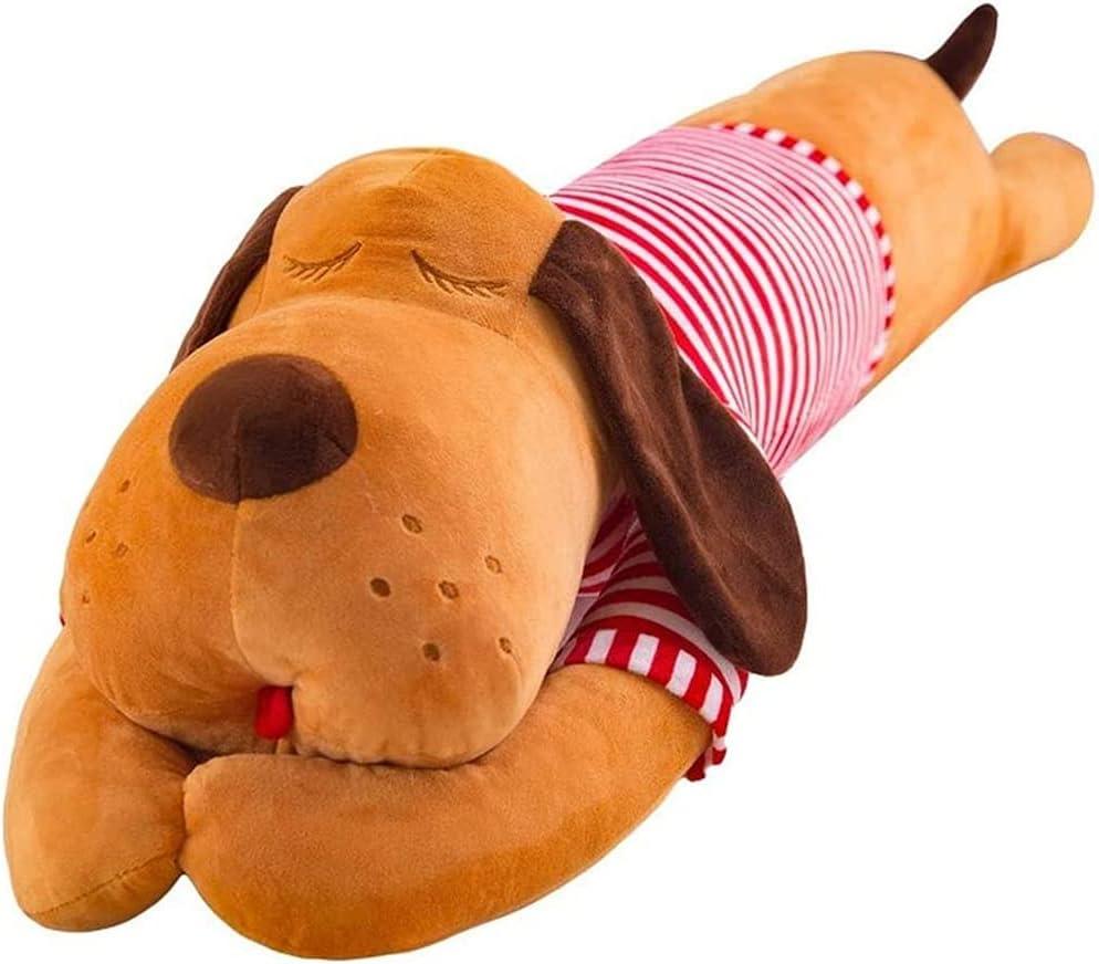 KEDE Plush Detroit Mall Ranking TOP20 Puppy Stuffed Animals Cuddle Toy Cute Dog Soft