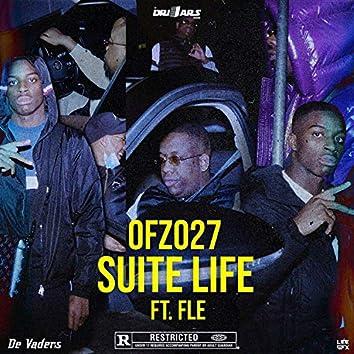 Suite Life (feat. Fle)