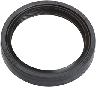 National 321460 Oil Seal