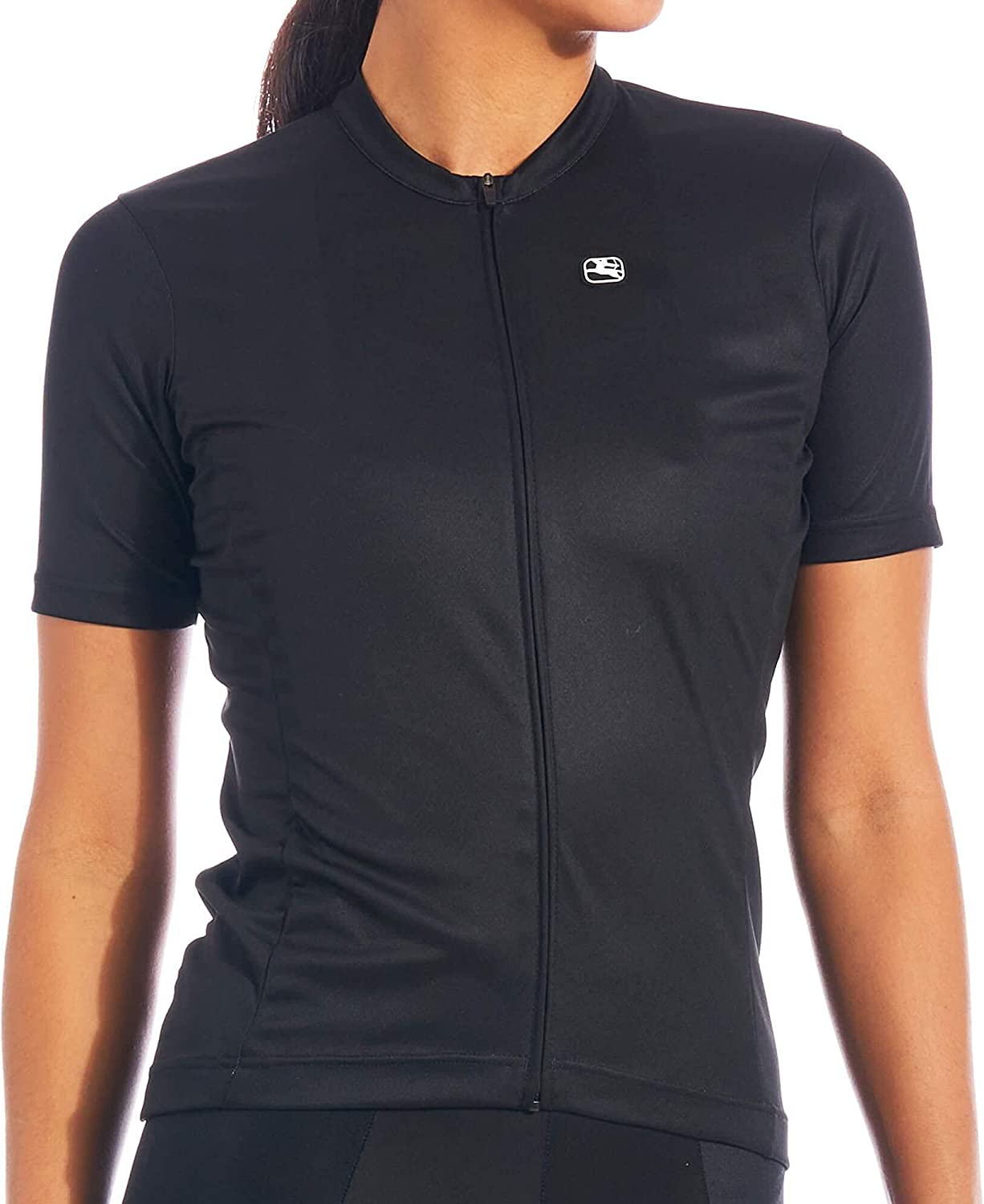 Giordana Free Shipping Cheap Bargain Gift Fusion Special sale item Women's Short Cycling Jersey Sleeve