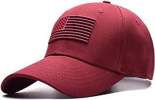 قبعات العلم الامريكي من افيلي