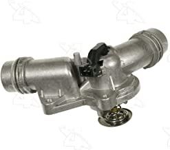 Four Seasons 85955 Engine Coolant Integrated Thermostat Housing