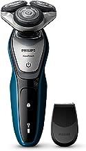 Amazon.es: maquina de afeitar