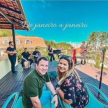 De Janeiro a Janeiro