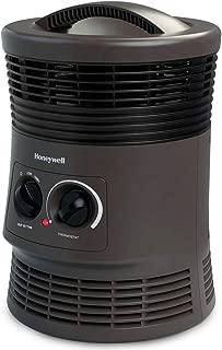 honeywell 360 degree surround heater hhf360v