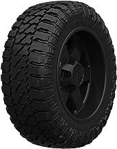Best 33x12.50r22 fury tires Reviews