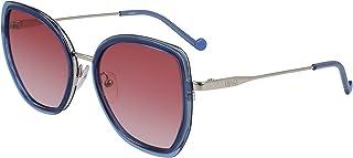 نظارة شمسية للنساء من لي جو - LJ724S
