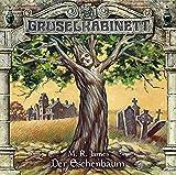 Gruselkabinett – Folge 71 – Der Eschenbaum