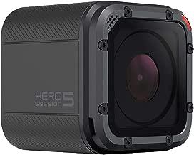 GoPro Hero5 Sessions