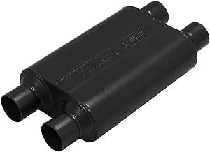 Flowmaster 8425454 Exhaust Muffler