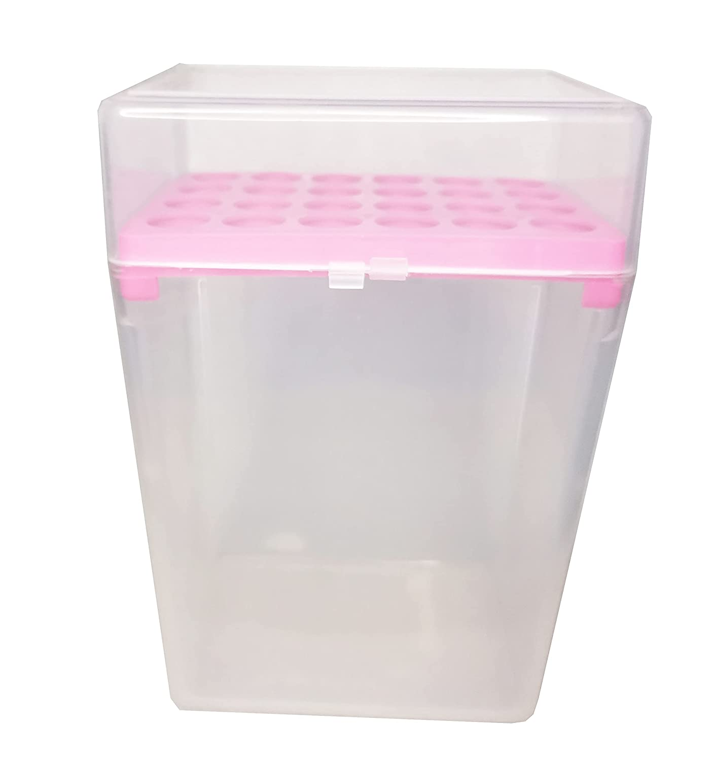 Laboratory 24 Positions 10ml Tips discount Box Pipette Rack Free shipping on posting reviews