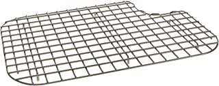 Franke GN28-36C EuroPro Coated Stainless Steel Bottom Grid for GNX110-28, Small