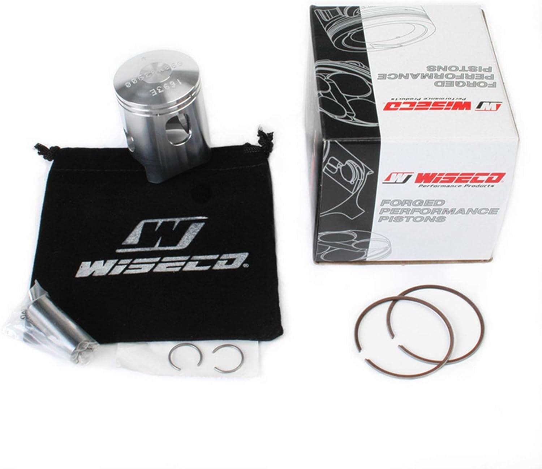 Piston Kit - online shop Standard Bore 39.00mm SX KTM discount Fits 2012 150