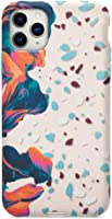 tech21 Remix in Motion Phone Case for Apple iPhone 11 Pro Max - Peach