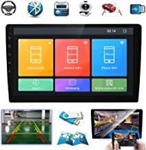 Car Stereo Double Din Android 8.1 10.1