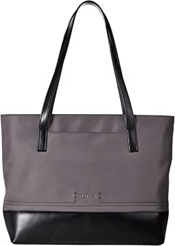 Nylon Sports Ronna Tote