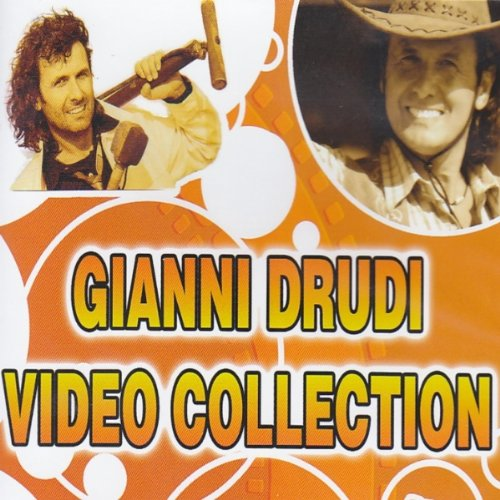 Medley Successi Gianni Drudi: l'uccello / il ballo del pinguino / facciamo baracca / fiky fiky