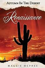 Renaissance (Autumn In The Desert)