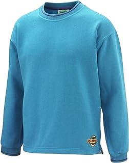 Official Beaver Scouts Uniform Sweatshirt-36