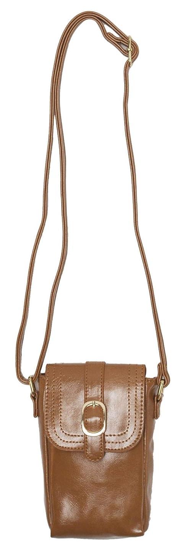 達成ミュート金銭的(カービーズ) curvy's ショルダーバッグ レディース ショルダーバック ショルダー バッグ カバン 鞄 バック bag ミニポシェット ポシェット