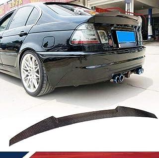 3PC Universal Auto Labbro Anteriore White per BMW E39 E46 E53 E90 E92 E93 E60 E60 E61 X5 E70 X6 E71 x1 Tutti i Modelli Diffusore Spoiler Splitter,Farbe