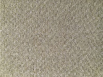 【ノーブランド品】防炎・防ダニ・抗菌・撥水・遮音カーペット 6畳 約261×352cm【ビッグループ】絨毯(じゅうたん) カーペット ラグ 全5色(ローズ・ベージュ・ブルー・ブラウン・グリーン) ps7006 (ブラウン)