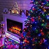 The Benross Christmas Workshop 70340 - Producto de iluminación decorativa y para usos específicos de interior