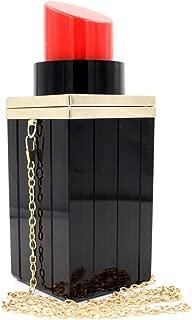 Best perfume shaped purse Reviews