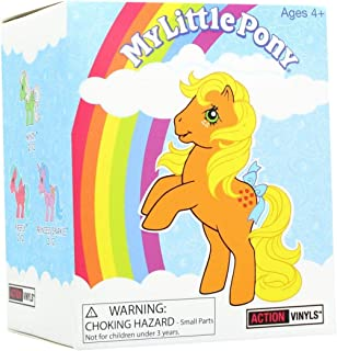 My Little Pony Blind Box 3