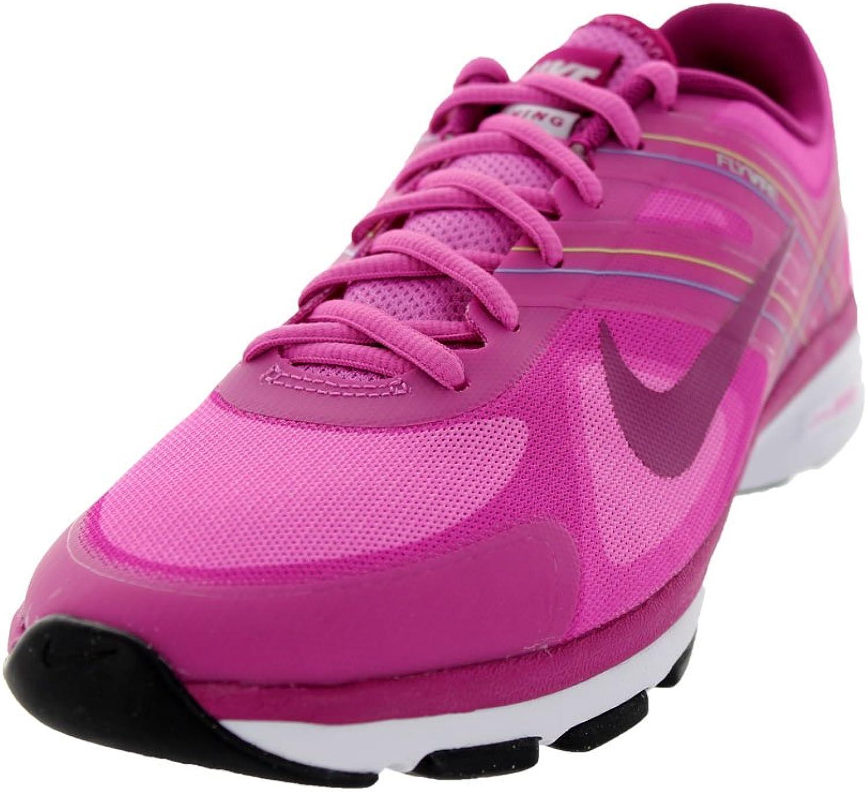 Nike Air Max 97 OA GS Sneaker: : Schuhe & Handtaschen