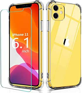 Ulak Iphone 6 Cases