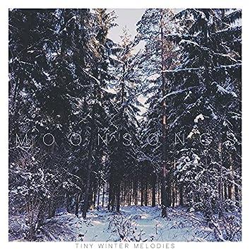 Tiny Winter Melodies