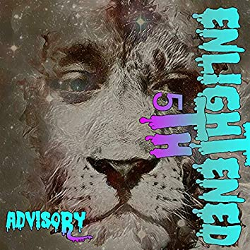 Enlightened 5th