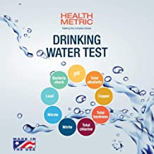 Best check water hardness in my area Reviews