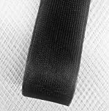 Polyester Horsehair Braid, selling per Roll 22 Yards 3