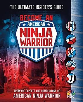 Best american ninja warrior book Reviews
