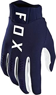 Suchergebnis Auf Für Motorradhandschuhe Fox Handschuhe Schutzkleidung Auto Motorrad