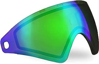 Bunkerkings CMD/Virtue VIO Thermal Replacement Goggle Lenses
