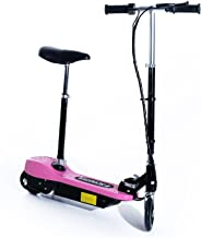 Amazon.es: cargador para patinete electrico scooter