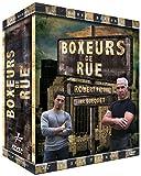 Boxeur de rue [Alemania] [DVD]
