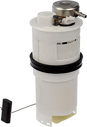 Fuel Pump Module Assembly-Tank Sending Unit Dorman 2630305