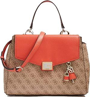 Guess Womens HWSG78-73070-RUS Handbag, Multicolor, Einheitsgröße