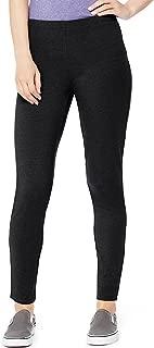 Women's Stretch Jersey Leggings