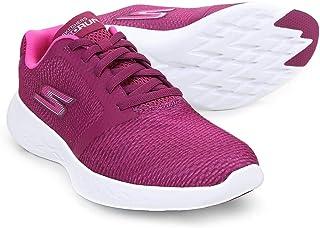 Skechers Women's Go Run 600 Control Shoes