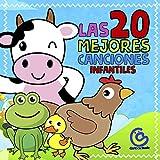 La Vaca Lola (Música Infantil)