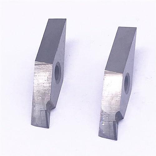 popular ZIMING--1 2PCS sale VNMG 331 PCD / VNMG 160404 PCD Diamond Carbite Cutting high quality inserts sale