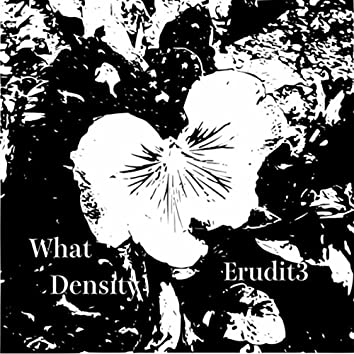 What Density (This Is It Edit)