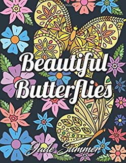 Best drawing butterflies and flowers Reviews