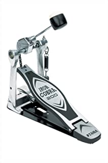 TAMA HP200P Iron Cobra 200 Single Pedal